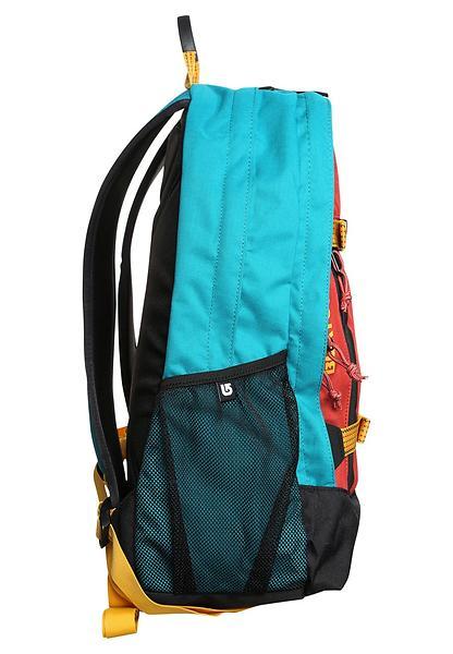 Burton Day Hiker Backpack 25L (2016)