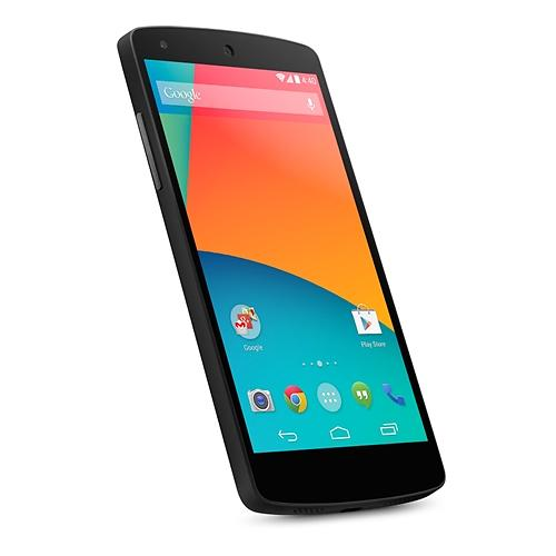 Google Nexus 5 D821 32GB