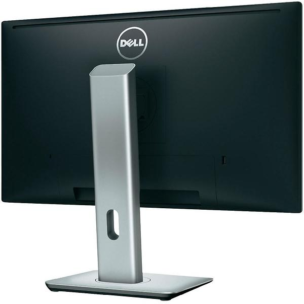 Dell UltraSharp U2414H