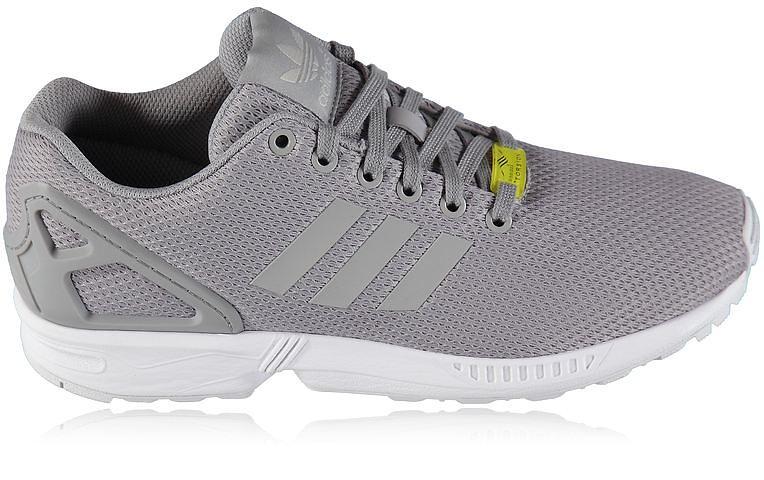free shipping 8b2c0 257b5 Adidas Originals ZX Flux (Unisex)