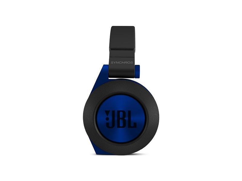 JBL Synchros E50 BT