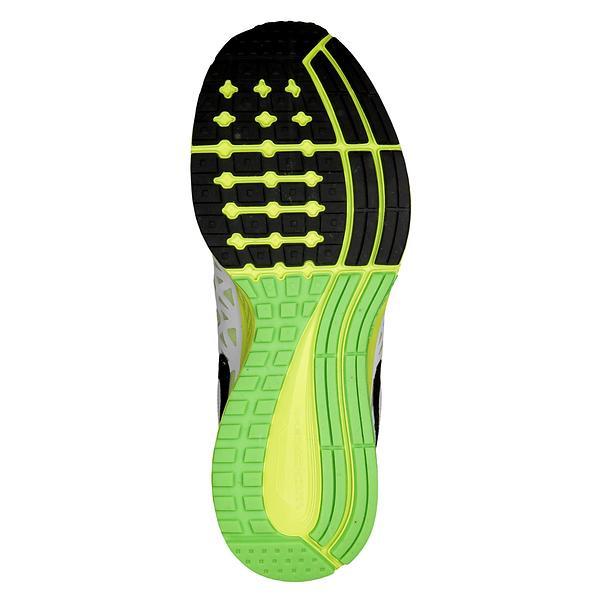 Nike Air Zoom Pegasus 31 (Donna)