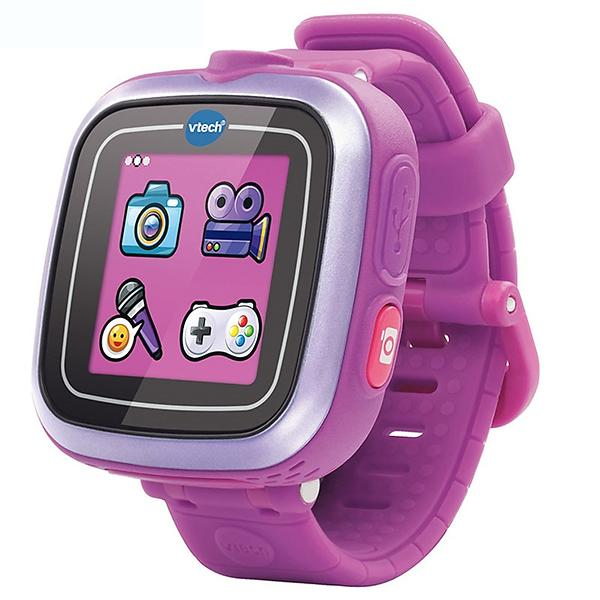 vtech smart writer paper Vtech is an award winning electronic learning toys company offering the best learning toys on the market today purchase toys online from vtech uk.
