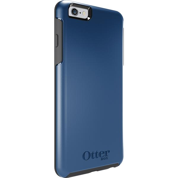 brand new 0df65 ae665 Otterbox Symmetry Case for iPhone 6/6s