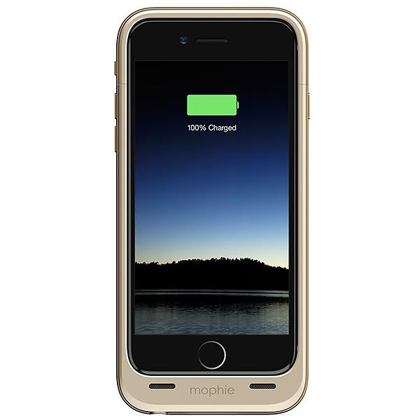 Mophie Juice Pack Air for iPhone 66s