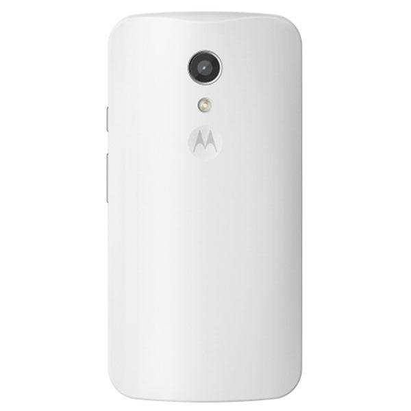 Motorola Moto G2 LTE