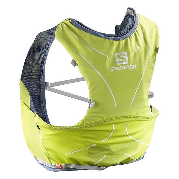 Salomon S-Lab Advanced Skin3 5 Set 0.5L Bottle