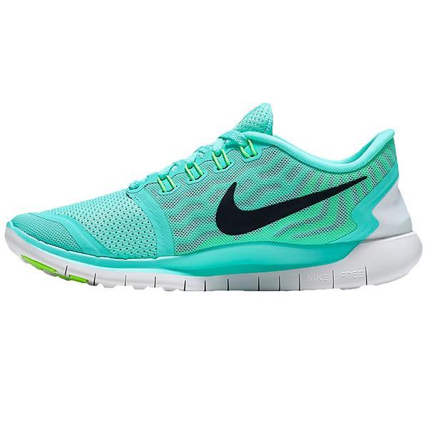 Nike Free 5.0 2015 (Donna)