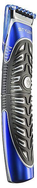 Braun Gillette Fusion ProGlide Styler