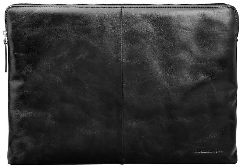 Bilder på Jämför priser på D. Bramante 1928 Skagen MacBook Pro 15 ... 68d9570a7d197