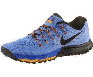 Nike Air Zoom Terra Kiger 3 (Donna)