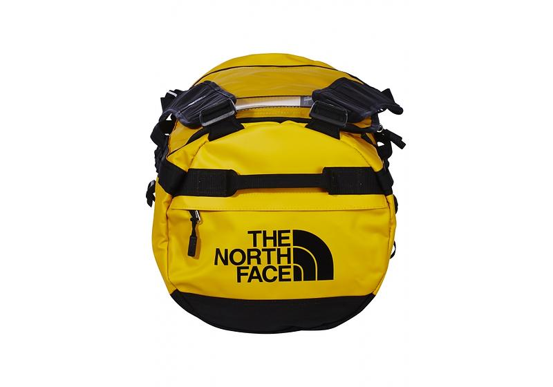 The North Face Base Camp sacca S (2015)