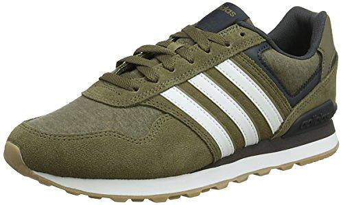 Pricespy Ireland Deals PriceCompare Adidas 10kmen'sBest On QWCordBeEx