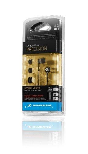 Sennheiser CX 400-II Precision