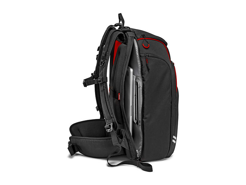 Manfrotto Aviator Drone Backpack for DJI Phantom