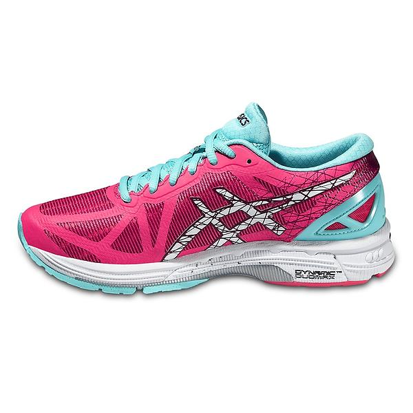 on sale bfb7e 075a5 Asics Gel-DS Trainer 21 (Women's)