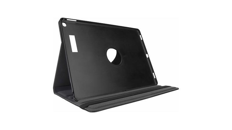 Targus Versavu 360° Rotating Stand Case for iPad Pro 12.9