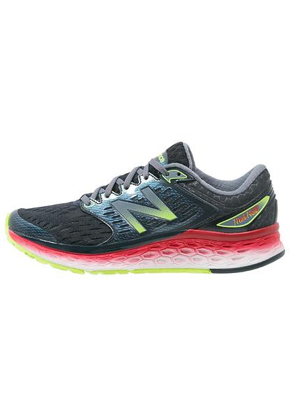 New Balance Fresh Foam 1080 (Uomo)
