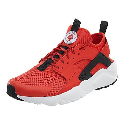 8439cac02 Nike Air Huarache Ultra (Herre)