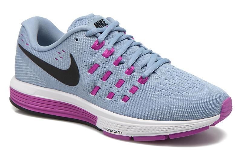 Nike Air Zoom Vomero 11 (Donna)