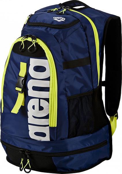 Arena Swimwear Fastpack 2.1