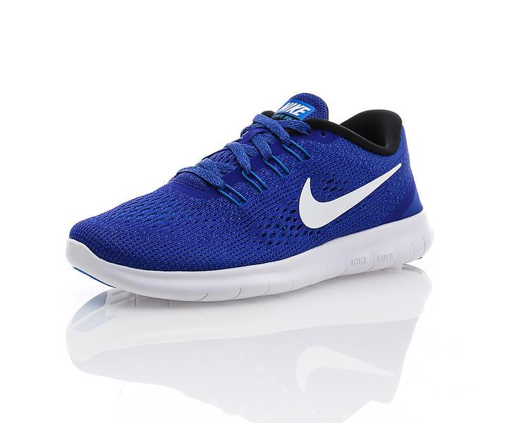 Nike Free RN (Donna)