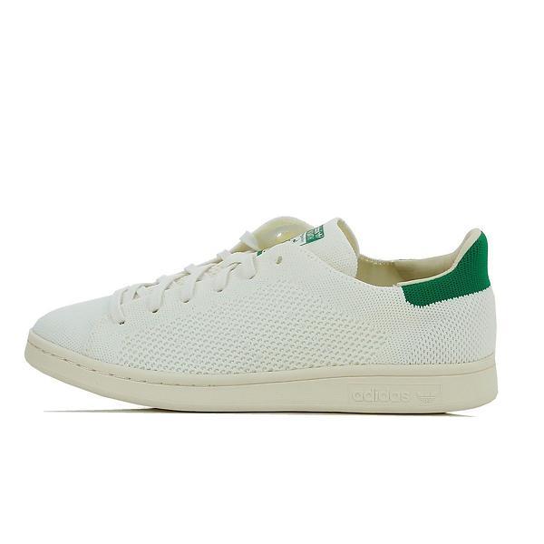 Adidas Originals Stan Smith Primeknit (Uomo)