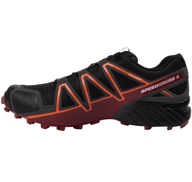 Salomon Speedcross 4 CS (Uomo)