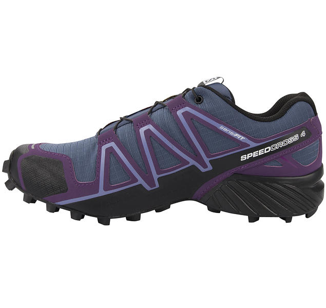 Salomon Speedcross 4 CS (Donna)