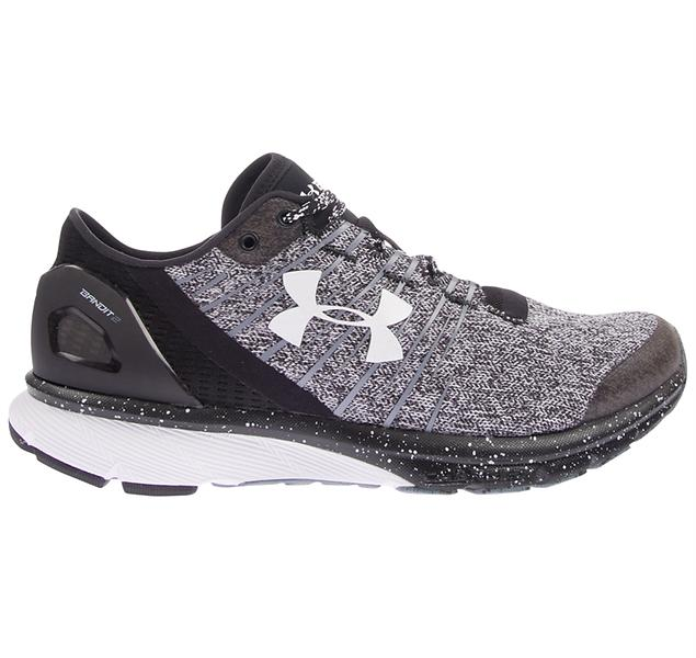 separation shoes c4b8c fe9c7 Under Armour Charged Bandit 2 (Women's)
