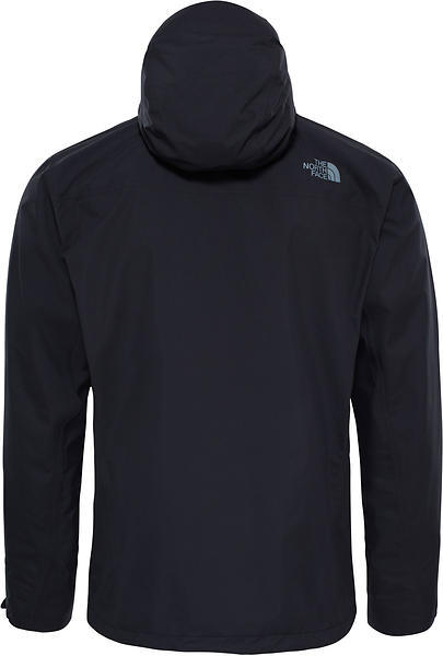 The North Face Dryzzle Jacket (Uomo)