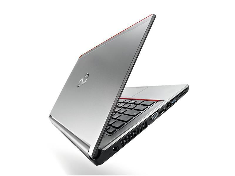 Fujitsu Lifebook E754 (VFY:E7540M77APIT)
