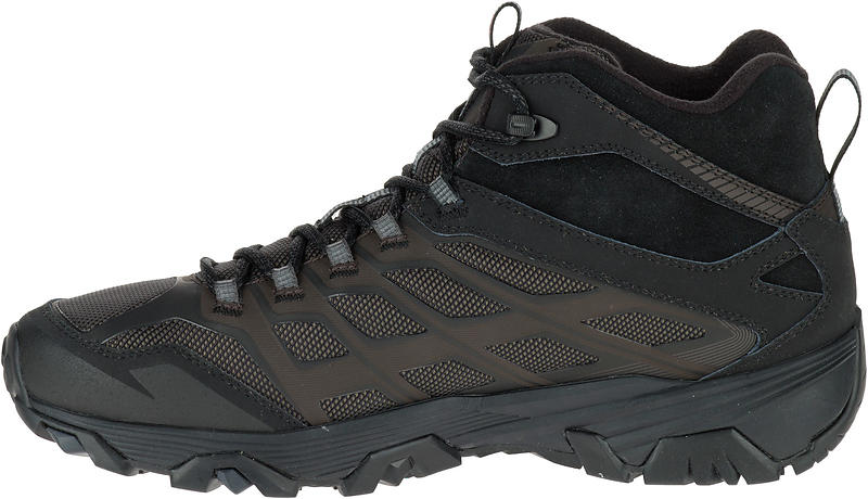 Merrell Moab FST Ice+ Thermo (Uomo)