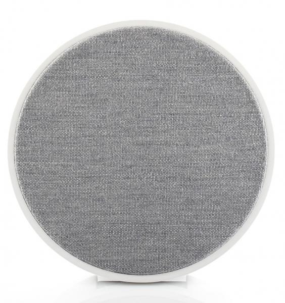 Tivoli Audio Orb