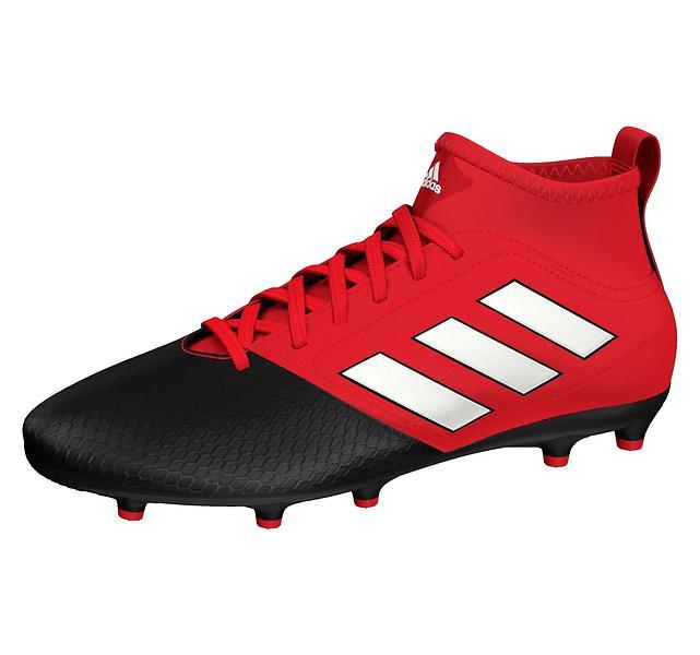 the latest 8e4ce 85331 ... Adidas Ace 17.3 Primemesh FG (Jr) ...