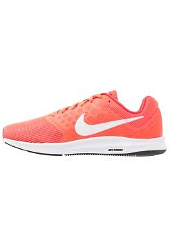 Nike Downshifter 7 (Uomo)