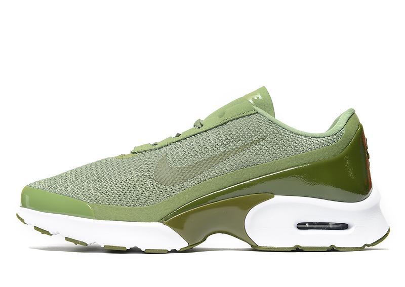 Nike Air Max Jewell (Donna)