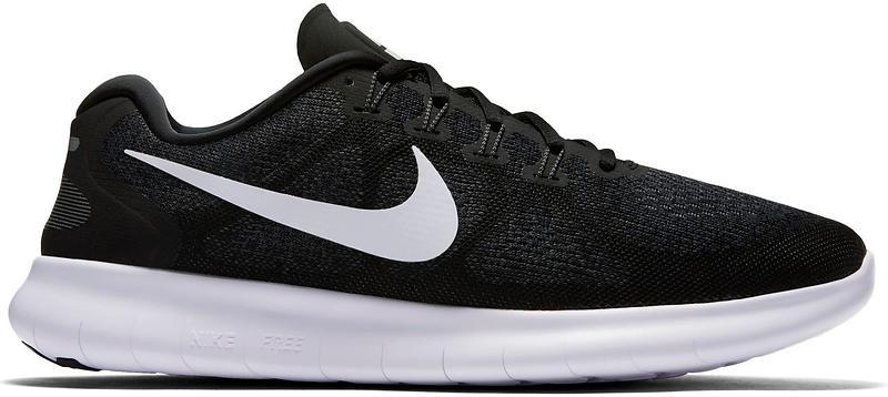 Nike Free RN 2017 (Uomo)