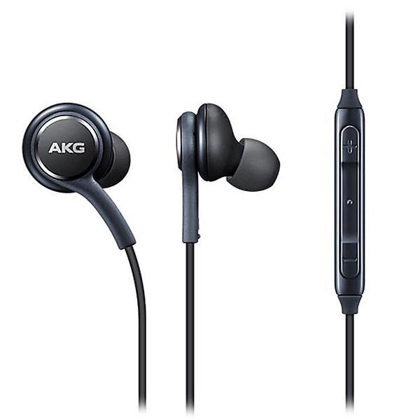 Samsung Tuned by AKG EO-IG955B