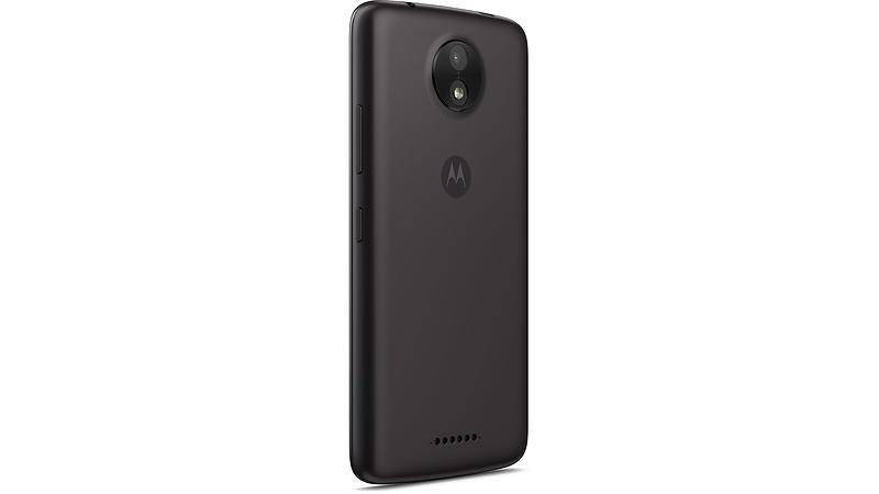 Motorola Moto C Plus (1GB RAM) 16GB