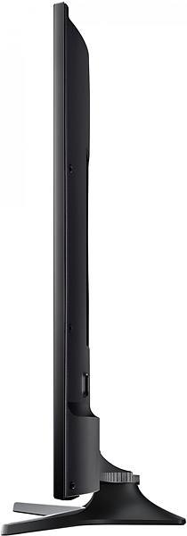 Samsung UE40MU6172