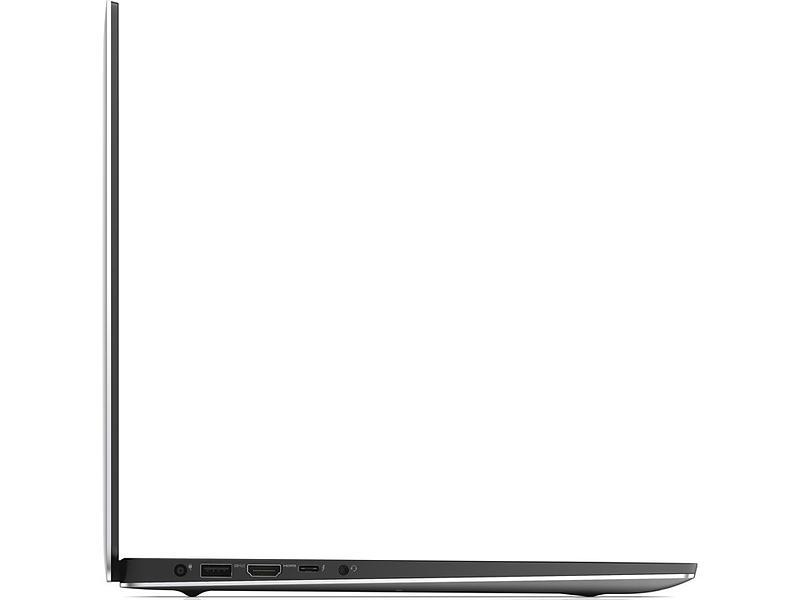 Dell XPS 15 9560 (N5GHC)
