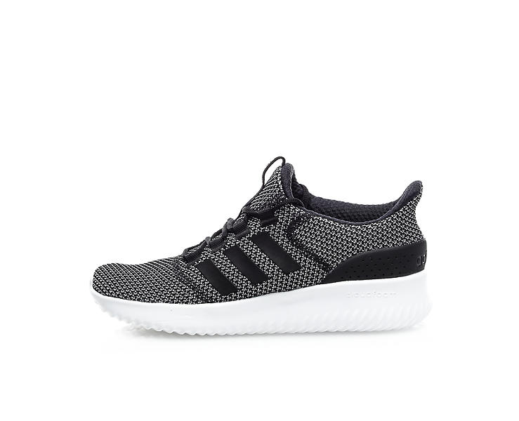 Adidas Cloudfoam Ultimate (Donna)