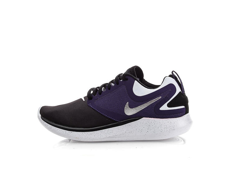 Nike LunarSolo (Donna)