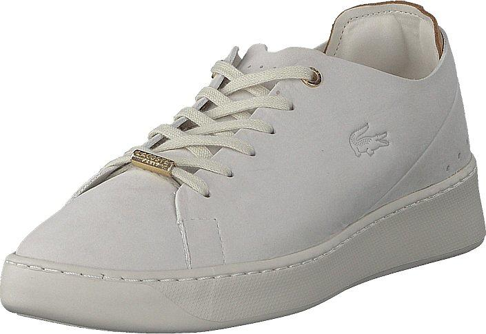 Lacoste Eyyla Leather (Donna)