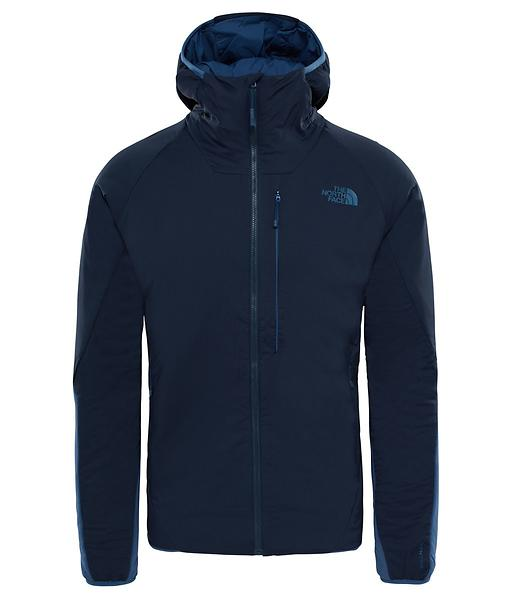 The North Face Ventrix Hoodie Jacket (Uomo)
