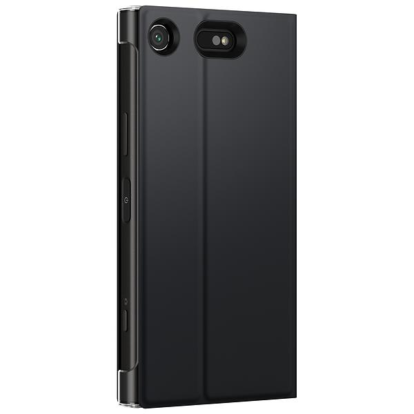 Sony Style Cover Stand SCSG60 for Sony Xperia XZ1 Compact