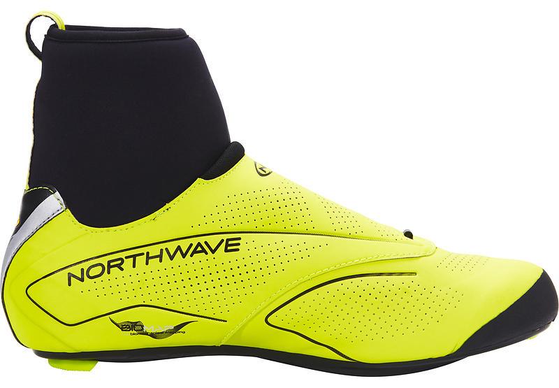 Northwave Flash Arctic GTX (Uomo)