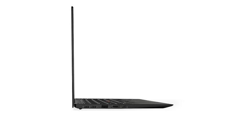 Lenovo ThinkPad X1 Carbon 20HR0023IX
