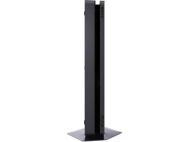 Sony PlayStation 4 Slim 1TB (+ Star Wars: Battlefront II)